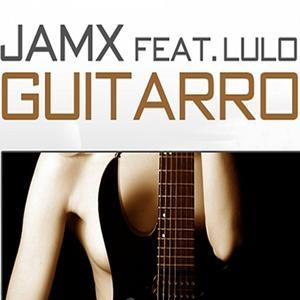 Guitarro