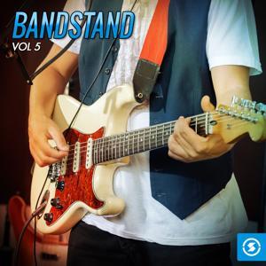 Bandstand, Vol. 5