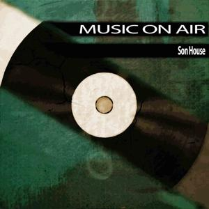 Music On Air