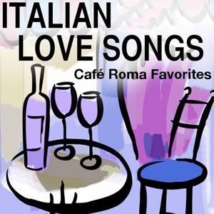 Italian Love Songs - Karaoke Classics (Italian Love Songs Karaoke Compilation)
