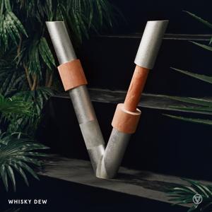 Whisky Dew