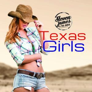 Texas Girls