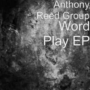 Word Play - EP
