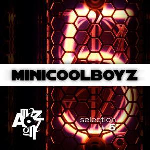 MiniCoolBoyz Selection n' .5