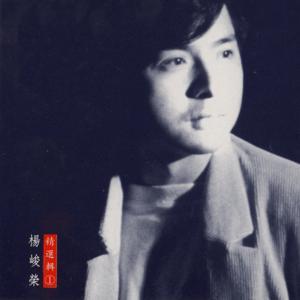 楊峻榮精選集, Vol. 1