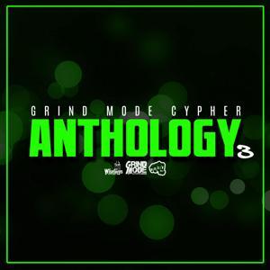 Grind Mode Anthology 3
