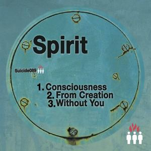 Consciousness / From Creation / Without You