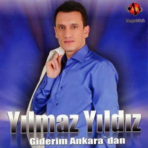 Giderim Ankara'dan