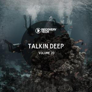 Talkin' Deep, Vol. 20