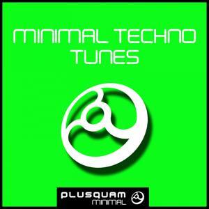 Minimal Techno Tunes