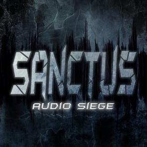 Audio Siege
