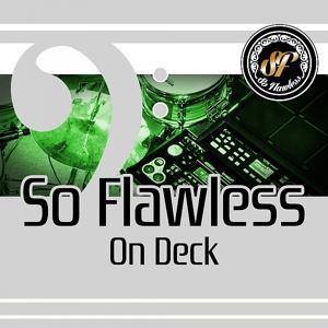 On Deck (Beat)