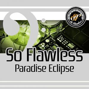 Paradise Eclipse (Beat)