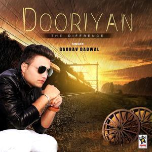 Dooriyan - The Diffrence