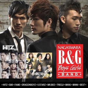 B & G - Boys Girls Band