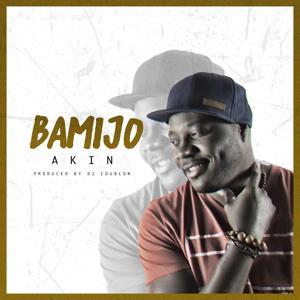 Bamijo