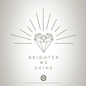Brighter We Shine (feat. Sammie Zavala)