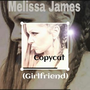 Copycat (Girlfriend)