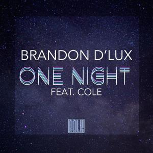 One Night (feat. Cole)