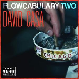 Flowcabulary Two