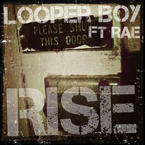 LooperBoy - Rise