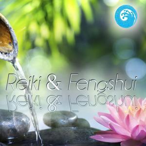 Reiki & Fengshui (Wellness Relax)