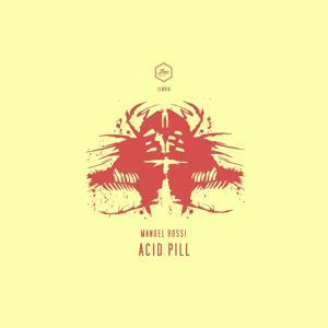 Acid Pill
