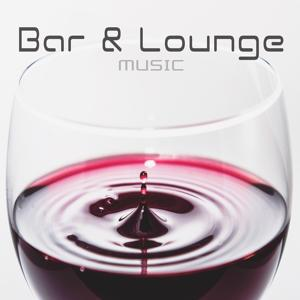 Bar & Lounge Music, Vol. 2