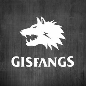 Feeling Shiny, Vol. 1 - Shiny Selection of House Music