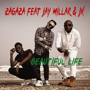 Beautiful Life (Extended Version)