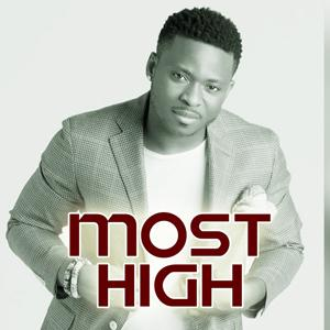 Most High