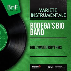 Hollywood Rhythms (Mono Version)