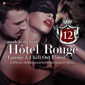 Hotel Rouge, Vol. 12 - Lounge and Chill out Finest (A Special Rendevouz with High Quality Music, Modèle De Luxe)