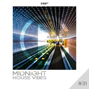 Midnight House Vibes-, Vol. 31