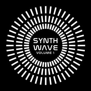 Synth Wave, Vol. 1