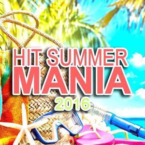 Hit Summer Mania 2016