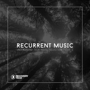 Recurrent Music Issue 2