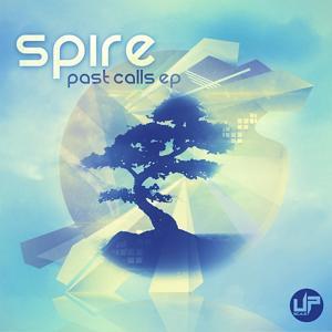 Past Calls EP