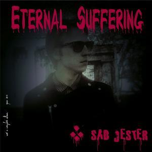 Eternal Suffering
