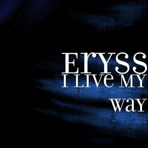 I Live My Way