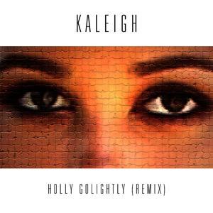 Holly Golightly (Remix)