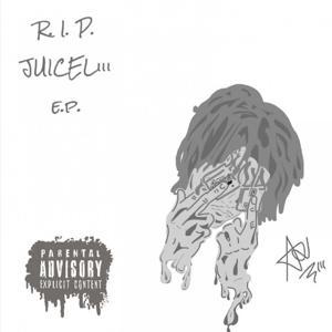 R.I.P. Juiceliii - EP