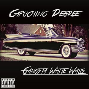 Gangsta White Walls
