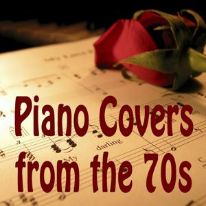 Piano Covers from the 70s