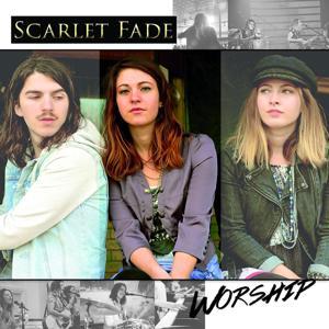 Scarlet Fade Worship