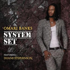 System Set (feat. Duane Stephenson)