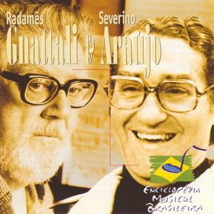 Enciclopédia Musical Brasileira