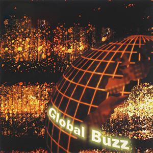 Global Buzz