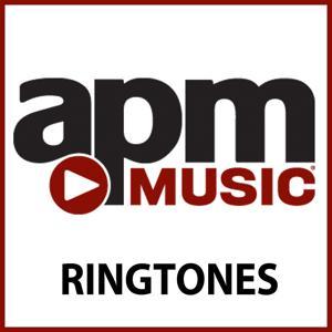 Joplin: The Entertainer Rag (Guitar Version)
