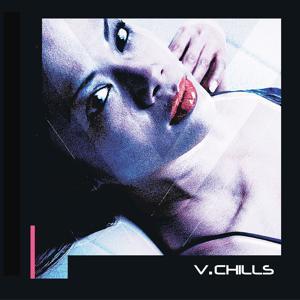 V.Chills, Vol. 1